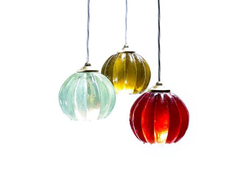 Juno pendant lamp aya and john treniq 1
