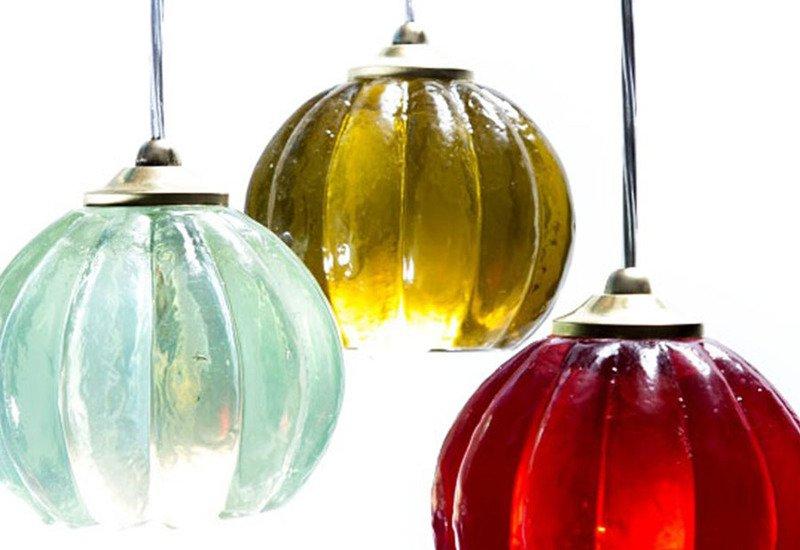 Juno pendant lamp aya and john treniq 2