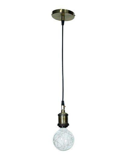 Filament fairyred ro led e27 9