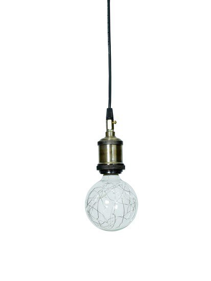 Filament fairyred ro led e27 10