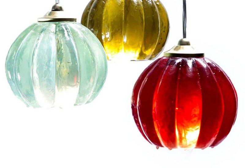 Juno pendant lamp aya and john treniq 3