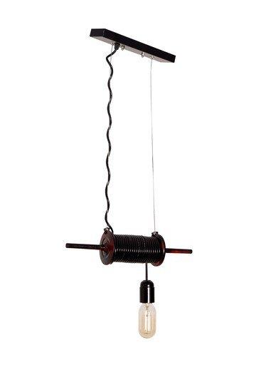 Kite thread hl1 15