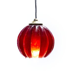 Mars Pendant Lamp - Aya and John - Treniq