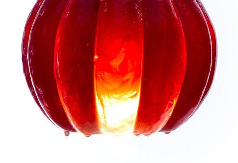 Mars pendant lamp aya and john treniq 3