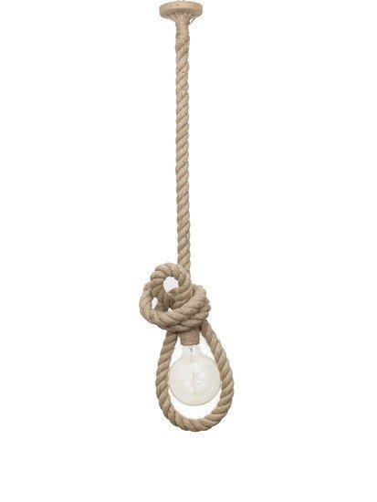 Fansi rope hl1 3  1