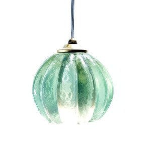 Neptune Pendant Lamp - Aya and John - Treniq
