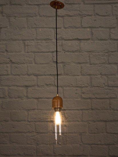 Borolite wood hl1 12
