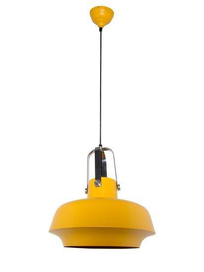 Bell yellow hl1 1