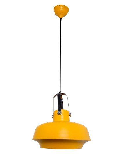 Bell yellow hl1 16