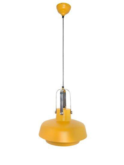 Bell yellow hl1 15