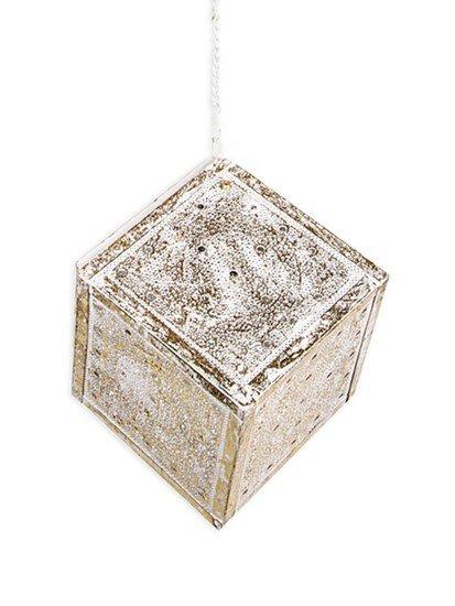 Cube jali hl1 2   copy 1