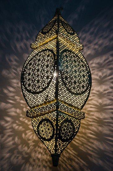 Moroccan whitegold hl1 5