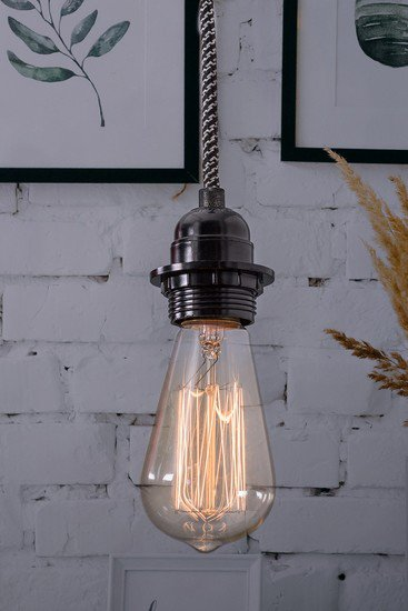 Filament lamp hl1 2  1