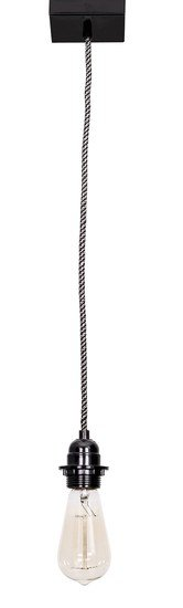 Filament lamp hl1 1