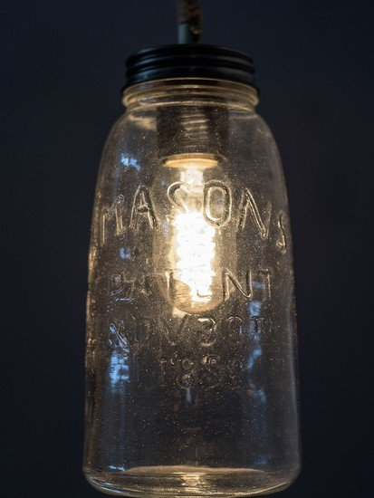 Mason jar hl1 5  1