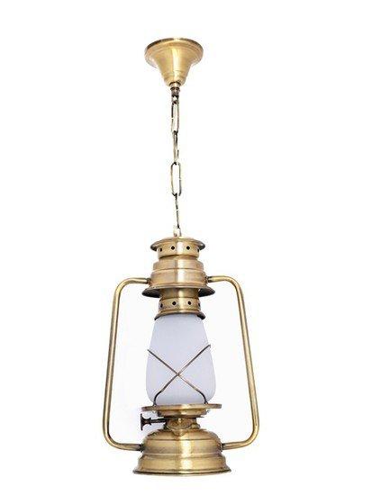 Kerosene brass s hl1 3