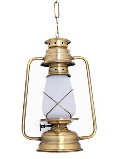 Kerosene brass s hl1 2 1