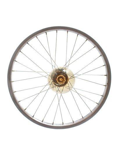 Cyclerim hl1 16