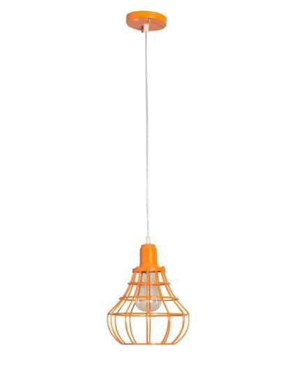 Orange wire hl1 2
