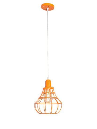 Orange wire hl1 6