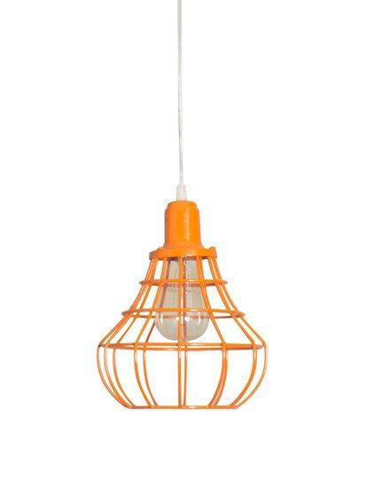 Orange wire hl1 2   copy