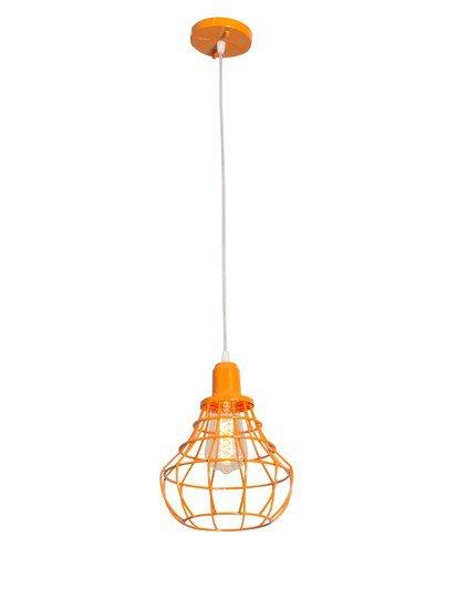 Orange wire hl1 8