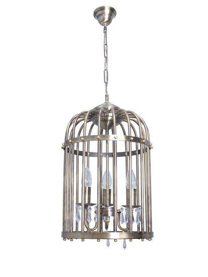 Birdcage m hl3 4  1