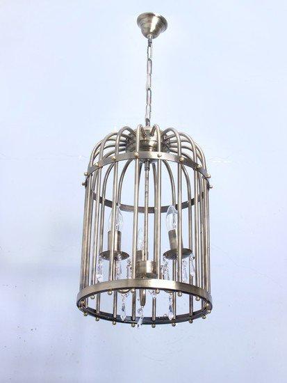 Birdcage m hl3 8  1