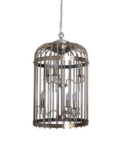Birdcage b hl3 3 31