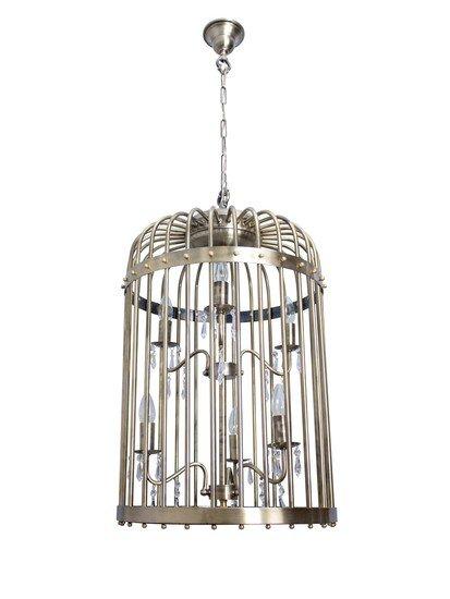 Birdcage b hl3 3 24