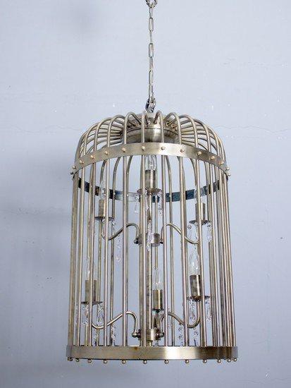 Birdcage b hl3 3 25