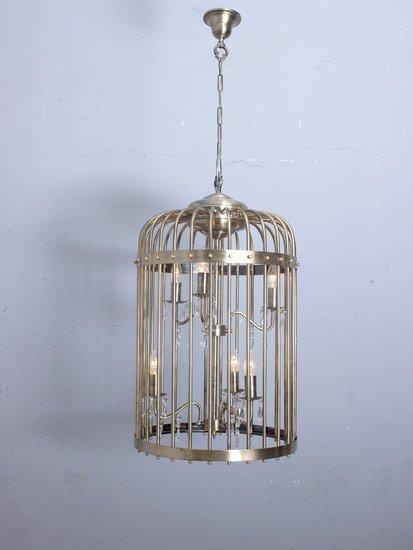 Birdcage b hl3 3 19