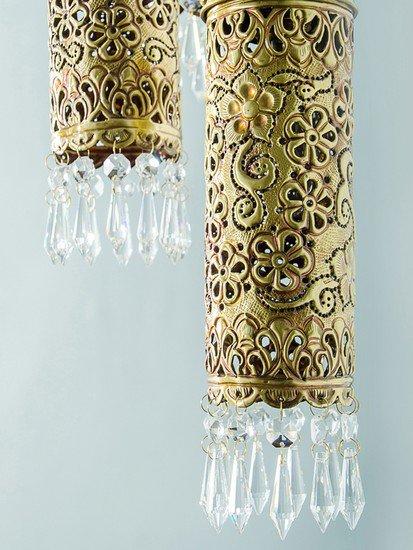 Cylindercarving s hl3 3  1