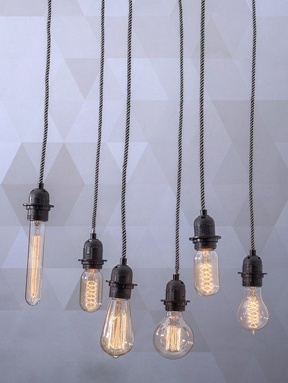 Filament multilamp hl6 5  1