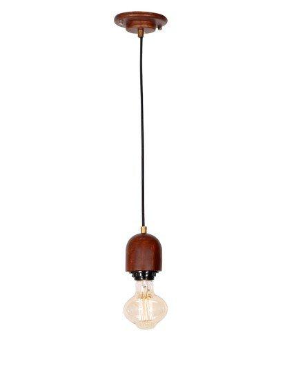 Wooden wire hl1 2  1