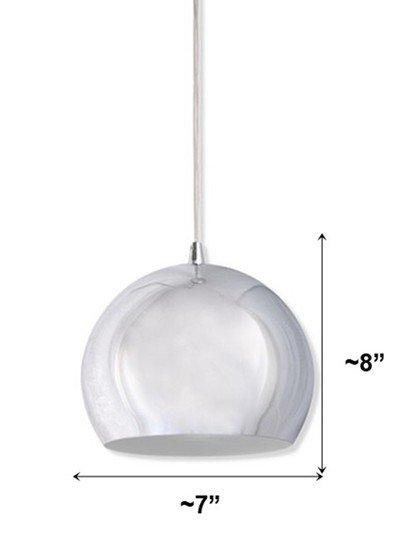 Cromeball s hl1 1 1