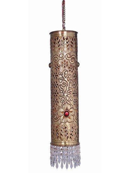 Dcarving cylinder hl2 1  1 1