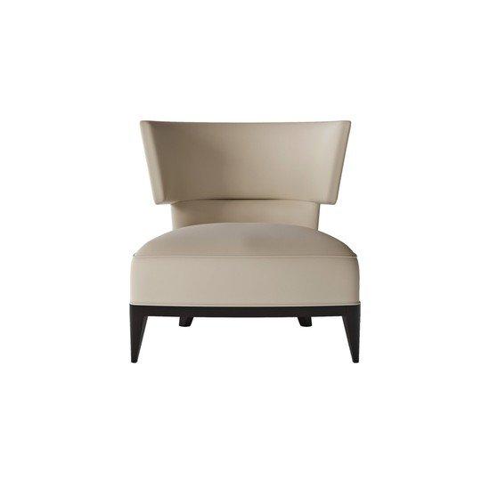Anri chaise lounge 0807.03   1