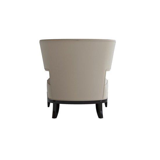 Anri chaise lounge 0807.03   3
