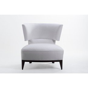 Anri Lounge Chair