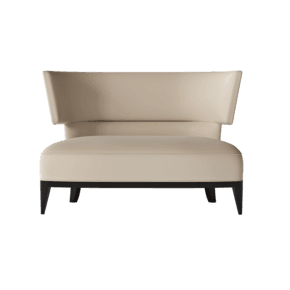 Anri-Love-Seat-130_Shepel-Furniture_Treniq_0