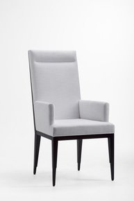 Aurora-Armchair-2_Shepel-Furniture_Treniq_0