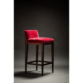 Aurora-Bar-Chair-0911.03_Shepel-Furniture_Treniq_0