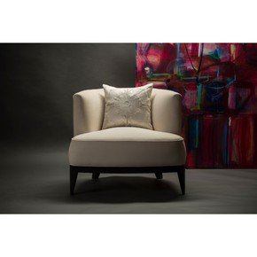 Billy-Lounge-Chair_Shepel-Furniture_Treniq_0