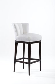 Fan-Bar-Chair_Shepel-Furniture_Treniq_0