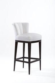 Fan-Bar-Chair_Shepel-Furniture_Treniq_0