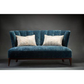 Fan-Sofa-170_Shepel-Furniture_Treniq_0