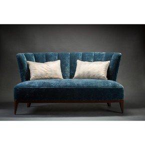 Fan-Sofa-170_Shepel-Furniture_Treniq_0