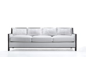 Gravity-Sofa-220_Shepel-Furniture_Treniq_0