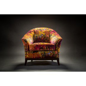 Mary-Lounge-Chair_Shepel-Furniture_Treniq_0